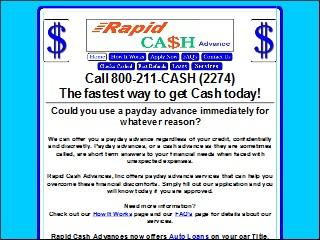 Payday loan corpus christi image 3